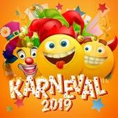 Karneval 2019 by Karneval 2019