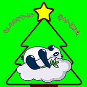 Santa Tell Me von Sleeping Panda