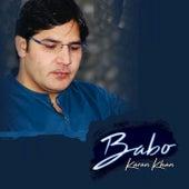 Babo by Karan Khan