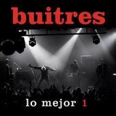 Lo Mejor de Buitres Después de la Una, Vol. 1 by Los Buitres