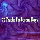 70 Tracks For Serene Days by Yoga Workout Music (1)