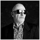 Cloud Symbols Acoustic EP von Graham Parker