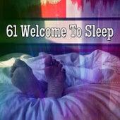 61 Welcome To Sleep by Deep Sleep Music Academy