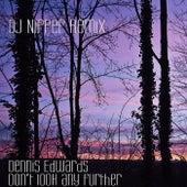 Don't Look Any Further (feat. Siedah Garrett) de Dennis Edwards