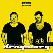 Dragstory ADE - EP by Various Artists