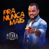 Pra Nunca Mais by Pituka Santos