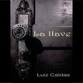 La Llave de Luiz Caldas