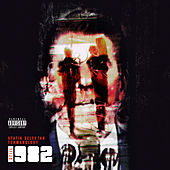 Still 1982 by Statik Selektah
