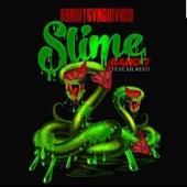 Slime Bandit by Bandit Gang Marco