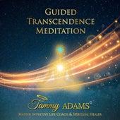 Guided Transcendental Meditation von Tammy Adams