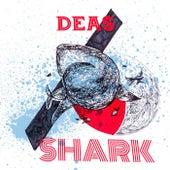 Shark de Deas