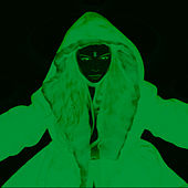 Green by Robb Bank$