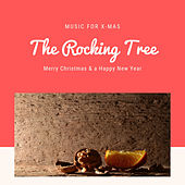 The Rocking Tree (Christmas with your Stars) by Various Artists