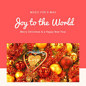 Joy to the World (Christmas with your Stars) de Various Artists