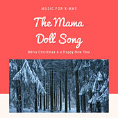 The Mama Doll Song (Christmas with your Stars) by Various Artists