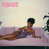 Pedigree by Ari Lennox