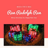 Run Rudolph Run (Christmas with your Stars) de Various Artists
