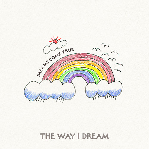 The Way I Dream by Asian Traditional Music