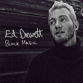 Black Magic von Ed Drewett