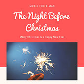 The Night Before Christmas (Christmas with your Stars) de Various Artists