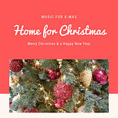 Home for Christmas (Christmas with your Stars) de Various Artists