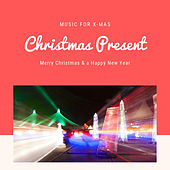 Christmas Present (Christmas with your Stars) de Various Artists