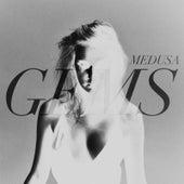 Medusa Deluxe de GEMS