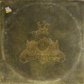 Gold Rush von Willie The Kid