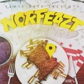 NorFeazt von Various Artists