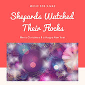 Shepards Watched Their Flocks (Christmas with your Stars) de Various Artists