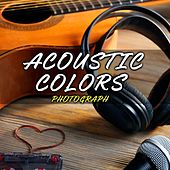 Photograph by Acoustic Colors