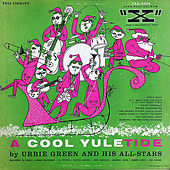 A Cool Yuletide by Urbie Green
