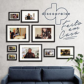 Sonda-me, Usa-me by Discopraise