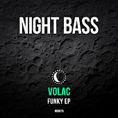 Funky von Volac
