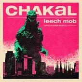 Leech Mob (Apocalipsis Rosita) von Chakal