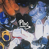 Plug by Various Artists