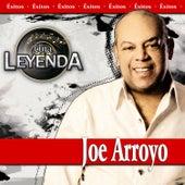 Éxitos Joe Arroyo de Joe Arroyo