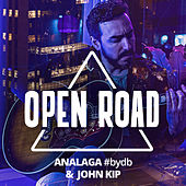 Open Road von Analaga