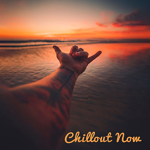 Chillout Now Von Ibiza Chill Out Aldi Life