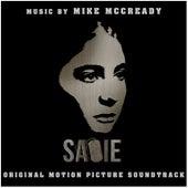 Sadie (Original Motion Picture Soundtrack) von Mike McCready