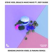 Bending (feat. BEAUZ, Wave Wave & Joey Busse) [Marvin Vogel & Panuma Remix] von Steve Void