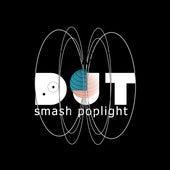 Smash Poplight by Dj tomsten