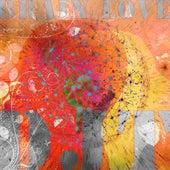 Brain love by Dj tomsten
