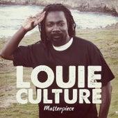 Louie Culture Masterpiece by Louie Culture