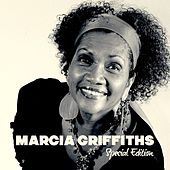 Marcia Griffiths Special Edition de Marcia Griffiths