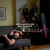 Half As Good as You von Tom Odell