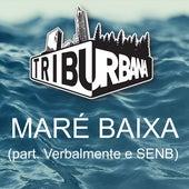 Maré Baixa by Triburbana035