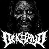 Dek#Ayd de Various Artists