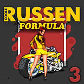 Coole Russen Formula 3 by Various