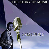 The Story of Music de Sam Cooke